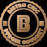 BCBG Gourmet